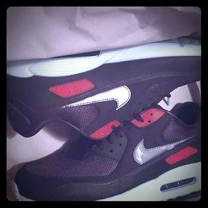 Nike air max 90 vinyls